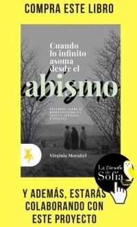 Filosofía & co. - COMPRA EL LIBRO 5