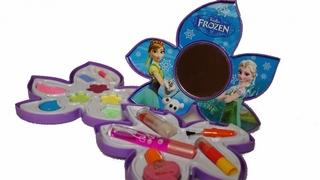 Top 10 najpopularniejsze zabawki na Wielkanoc według kochamzabawki.eu