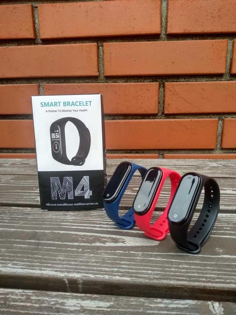 Jaki Smartwatch dla Dziecka?
