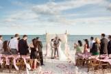 key west beach wedding and wedding photographer in key west florida