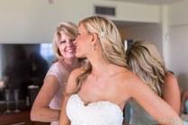 kelly-ryan-casa-marina-key-west-wedding-16