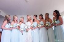 kelly-ryan-casa-marina-key-west-wedding-19