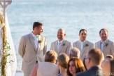 kelly-ryan-casa-marina-key-west-wedding-21