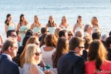 kelly-ryan-casa-marina-key-west-wedding-22