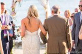 kelly-ryan-casa-marina-key-west-wedding-25