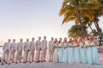 kelly-ryan-casa-marina-key-west-wedding-34