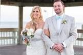 kelly-ryan-casa-marina-key-west-wedding-36