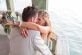 kelly-ryan-casa-marina-key-west-wedding-37