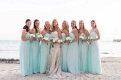 kelly-ryan-casa-marina-key-west-wedding-42