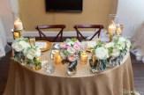 kelly-ryan-casa-marina-key-west-wedding-48