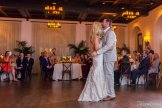 kelly-ryan-casa-marina-key-west-wedding-50