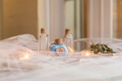 kelly-ryan-casa-marina-key-west-wedding-53