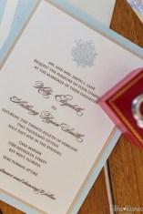 kelly-ryan-casa-marina-key-west-wedding-57