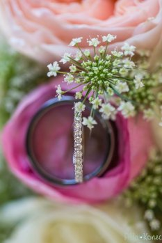 kelly-ryan-casa-marina-key-west-wedding-58