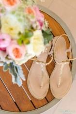 kelly-ryan-casa-marina-key-west-wedding-60