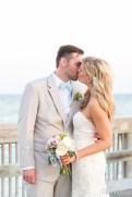 kelly-ryan-casa-marina-key-west-wedding-69