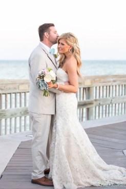 kelly-ryan-casa-marina-key-west-wedding-71
