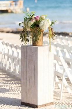 kelly-ryan-casa-marina-key-west-wedding-72