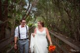 same sex couple got married in key west florida