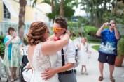 first dance at sheraton courtyard