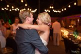 first dance at bagatelles