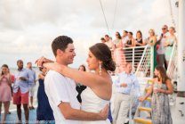 lindsey-joe-beach-wedding-19