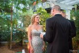 jenn-david-hemingway-home-wedding-13