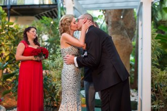 jenn-david-hemingway-home-wedding-15