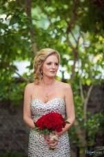 jenn-david-hemingway-home-wedding-2