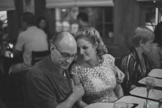 jenn-david-hemingway-home-wedding-29