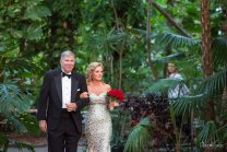 jenn-david-hemingway-home-wedding-6