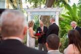jenn-david-hemingway-home-wedding-8