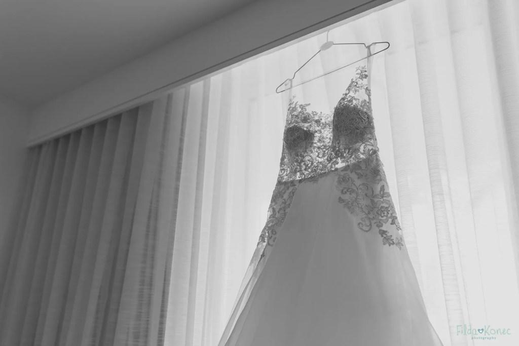 bridal dress bridal gown