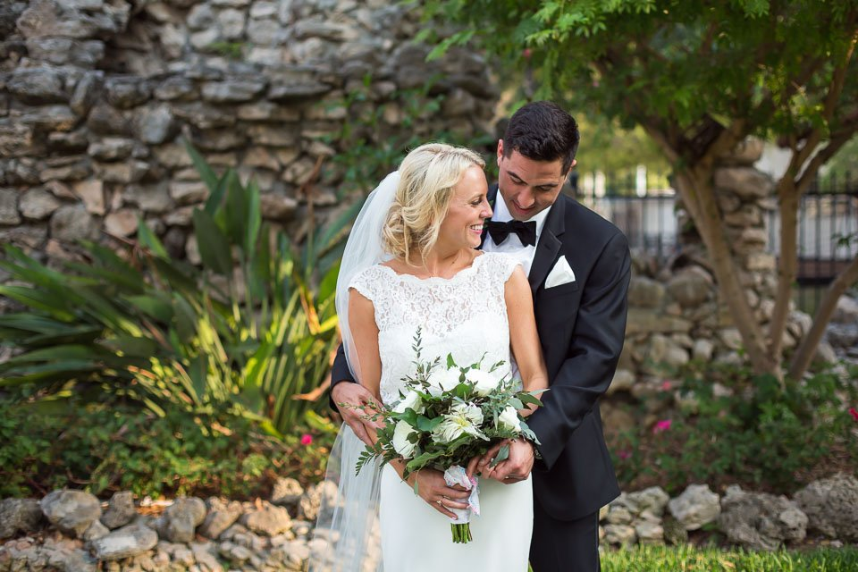 key west wedding photography prices