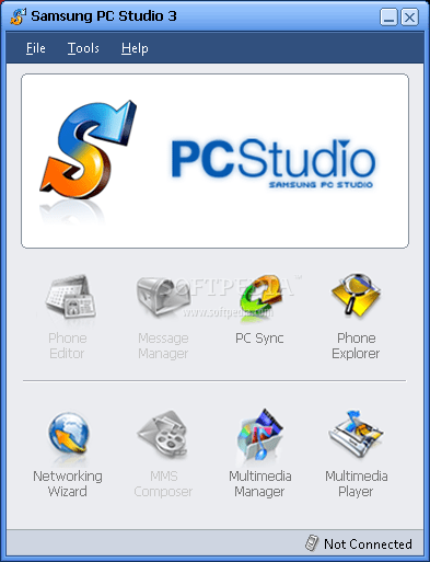 https://i1.wp.com/www.file-extensions.org/imgs/app-picture/2150/samsung-pc-studio.png