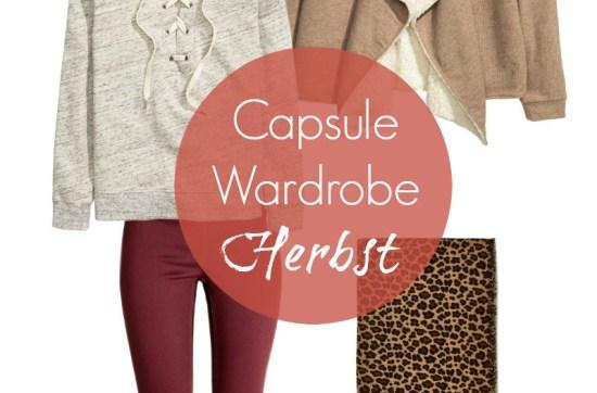 titel-capsule-wardrobe-herbst