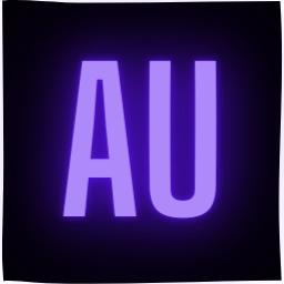 adobe_aduction
