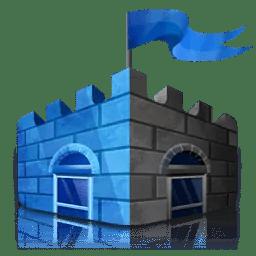 Image result for windows defender