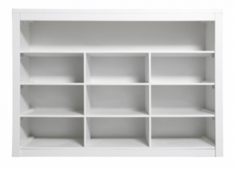 Bibliothque Pour Chambre Enfant File Dans Ta Chambre