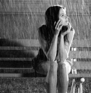 73031_Rain-007