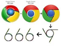 de-google-chrome-666-2d326bd