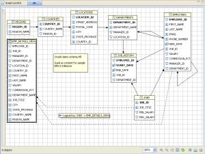 DBeaver 611 | Database Software | FileEagle