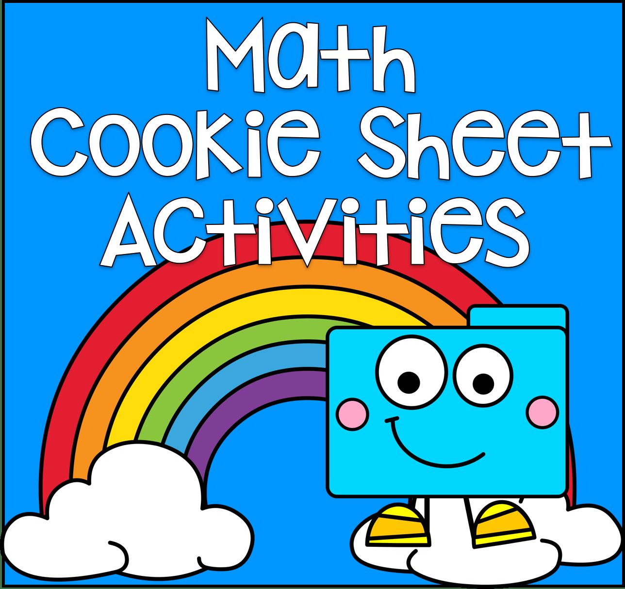Math Activities File Folder Games At File Folder Heaven