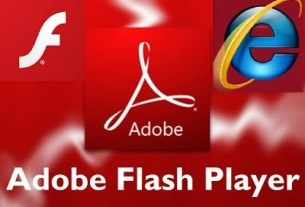 adobe flash player free download for windows 10 64 bit filehippo