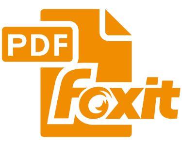 Install foxit reader.
