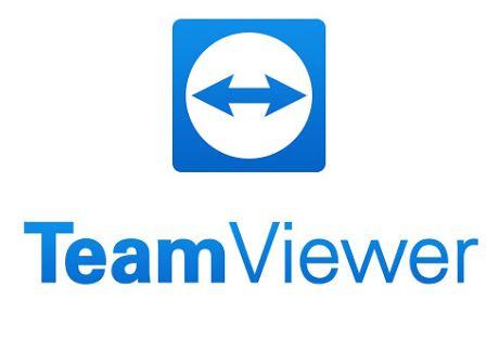 team viewer download filehippo