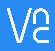VNC Viewer Logo