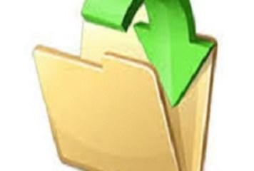 Copy Handler Logo