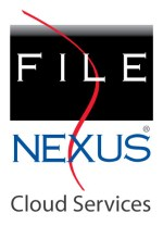 FileNexus_Logo_Cloud-Services