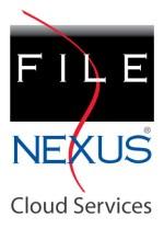 FileNexus_Logo_Cloud-Services